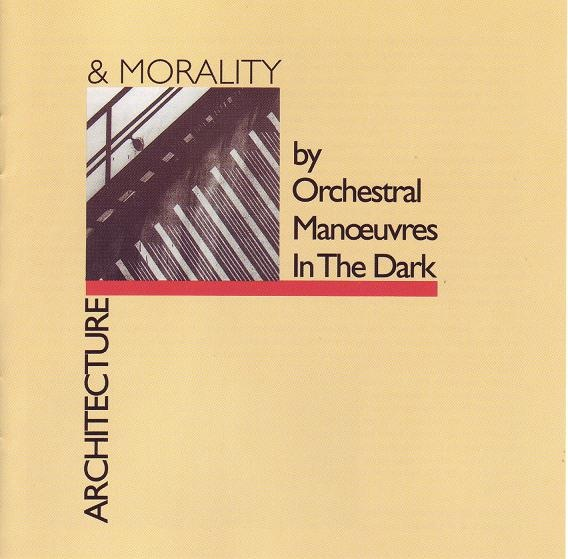 3. Architecture and Morality