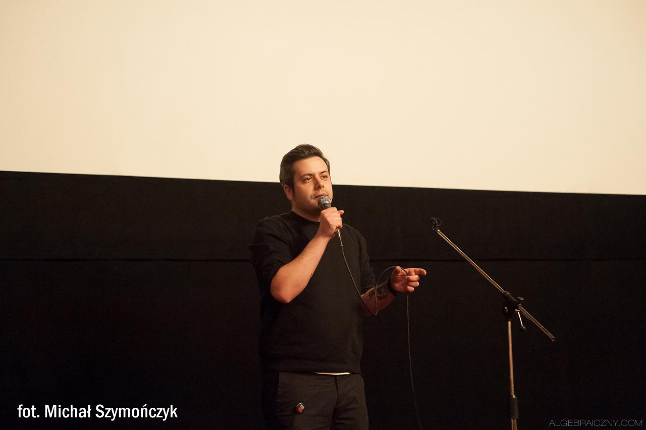 fot. Michał Szymończyk (3)