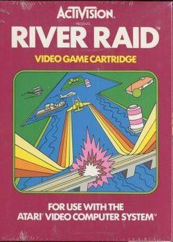 250px-River_Raid_cover