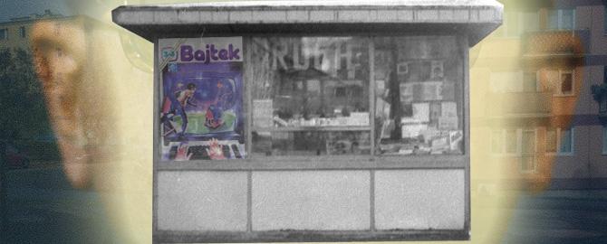 BANER_kios