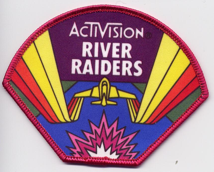 river_raid_patch