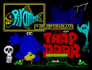 trap_zx