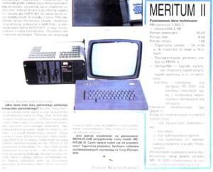 meritum1