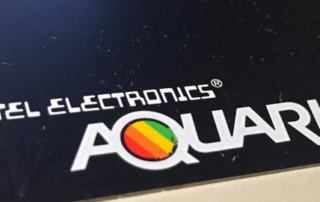 baner_aquarius