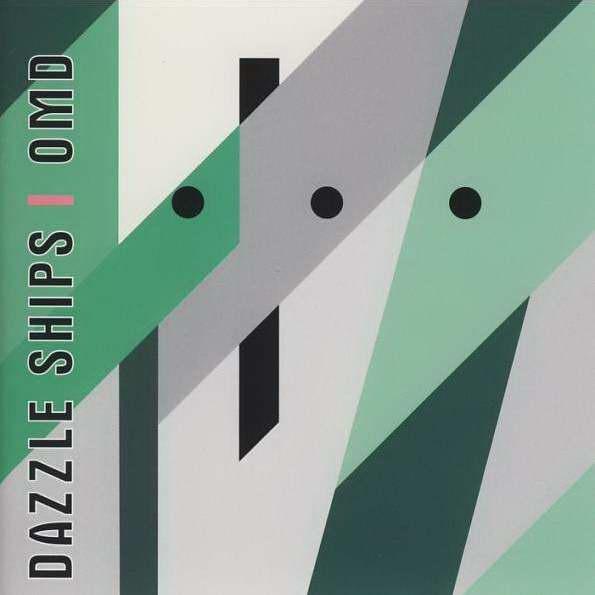 4. Dazzle Ships