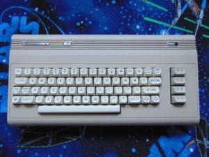 DSC03647